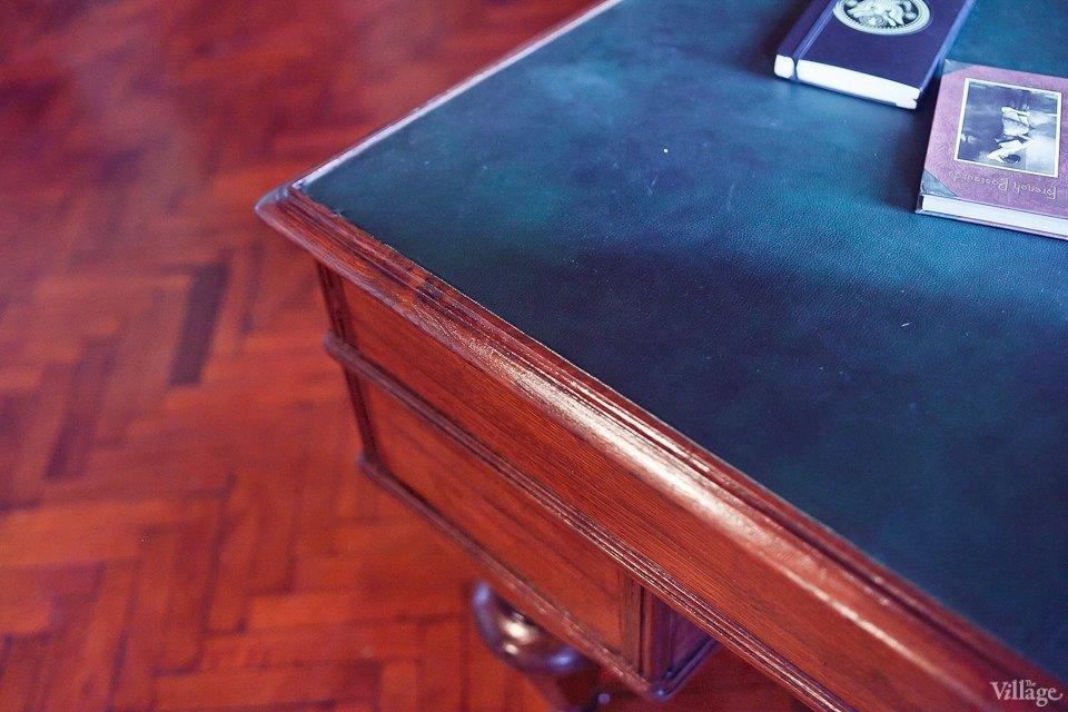 Офис недели (Петербург): F42 Creative. Изображение № 15.
