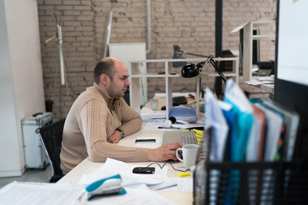 Как работает архитектурное бюро Wowhaus . Изображение № 15.