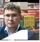 На боевом посту: Самые яркие блоги русских предпринимателей. Изображение № 1.