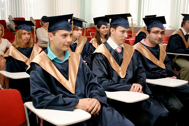 Новое образование: Как работают независимые школы. Изображение № 28.
