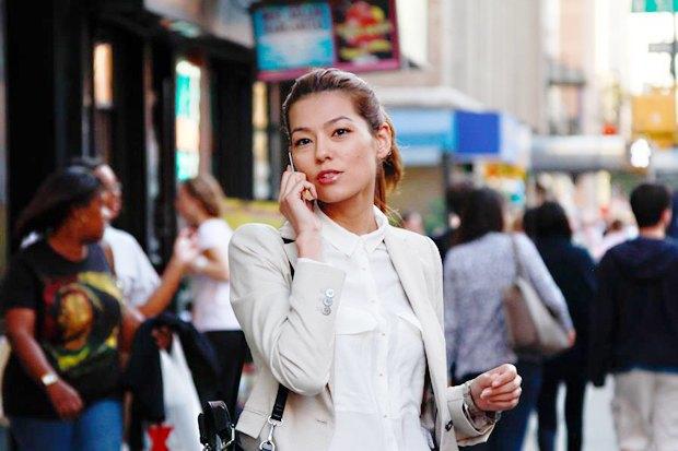 Новая география: Как снять вНью-Йорке блокбастер оКыргызстане. Изображение № 8.