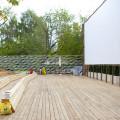 Парк «Музеон» ждет глобальная реконструкция. Изображение № 27.