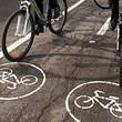 Через всю Европу на велосипеде: Фильм проекта Let's bike it! покажут в «Родине». Изображение № 1.