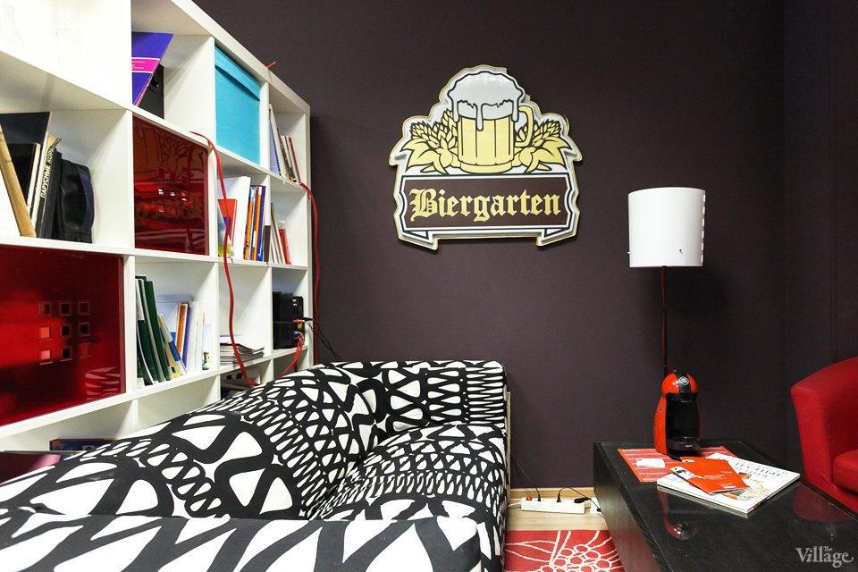 Дизайн-студия Logomotiv. Изображение № 10.