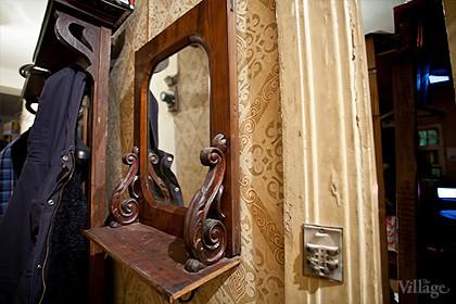 Изображение 118. Общественное пространство: петербургские коммунальные квартиры.. Изображение № 57.
