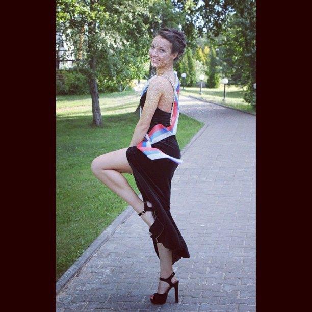 Выпускной-2013 вснимках Instagram. Изображение № 8.