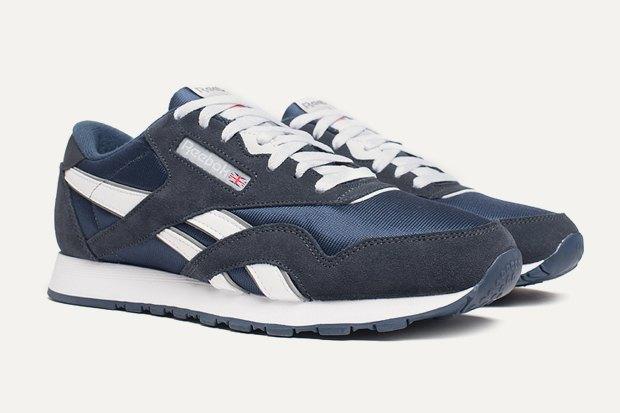 Самая дорогая и дешёвая пара кроссовок в магазине Brandshop. Изображение № 2.