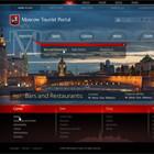 Эксперимент The Village: Call-центр для туристов в Москве. Изображение № 1.