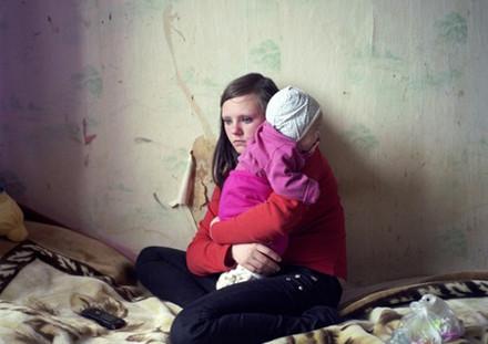 Изображение 5. Главное на неделе: с 24 по 30 января (Санкт–Петербург).. Изображение № 9.