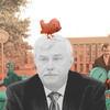 Александр Дрозденко станет новым губернатором Ленобласти. Изображение № 1.