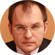 Стадион на Крестовском намерены удешевить . Изображение № 1.