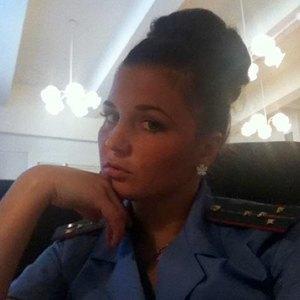 Viktoriya. Изображение № 27.