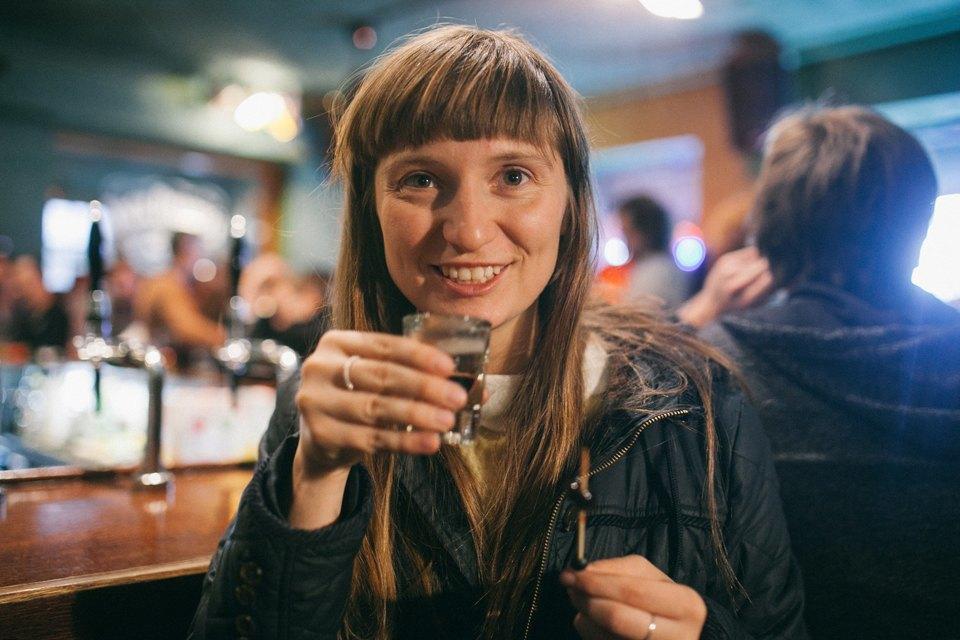 Сколько стоит петербургский бар-хоппинг . Изображение № 8.