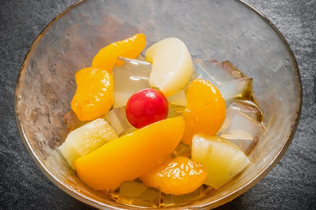 Устами сахарными: 8недооценённых российских сладостей . Изображение № 2.