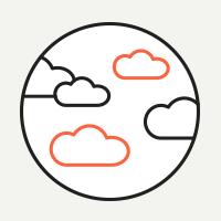 Стоимость разгона облаков на 9 мая. Изображение № 1.