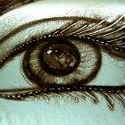 Изображение 2. undefined.. Изображение № 18.