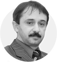 Цитата дня: Султан Жанказиев о московских водителях. Изображение № 1.