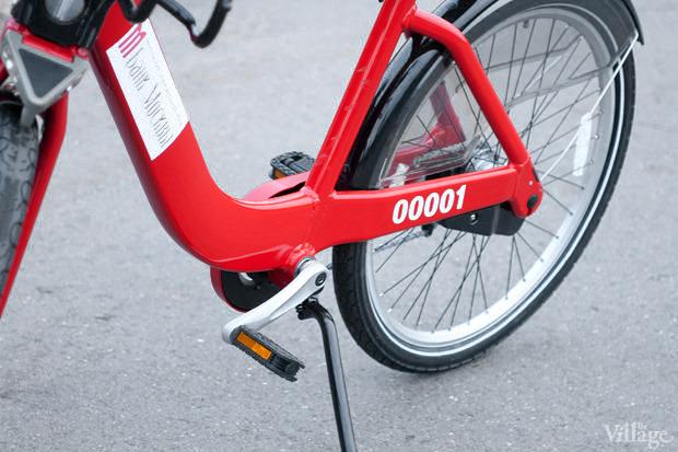 Власти рассказали оперспективах велодвижения вМоскве. Изображение № 2.