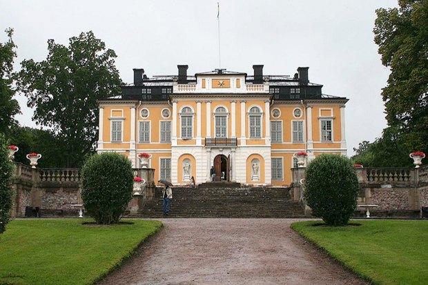 10мест в Стокгольме, куда ходят сами стокгольмцы . Изображение № 32.