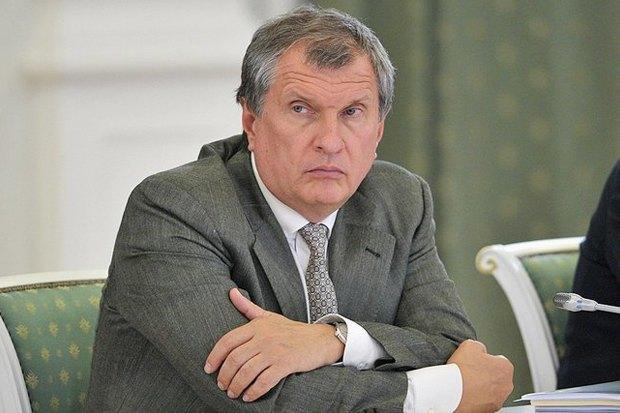 Фото: Kremlin.ru / Википедия. Изображение № 4.