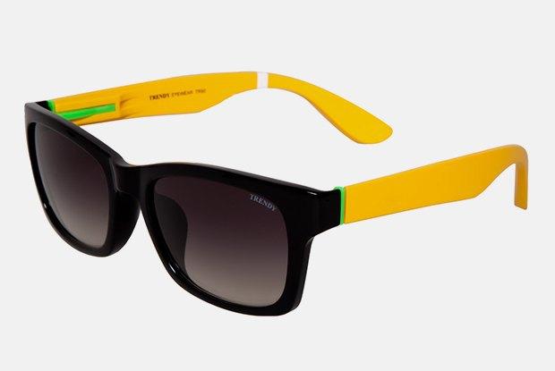 034c1a997252 Где покупать солнечные очки в Москве и Санкт-Петербурге — The Village