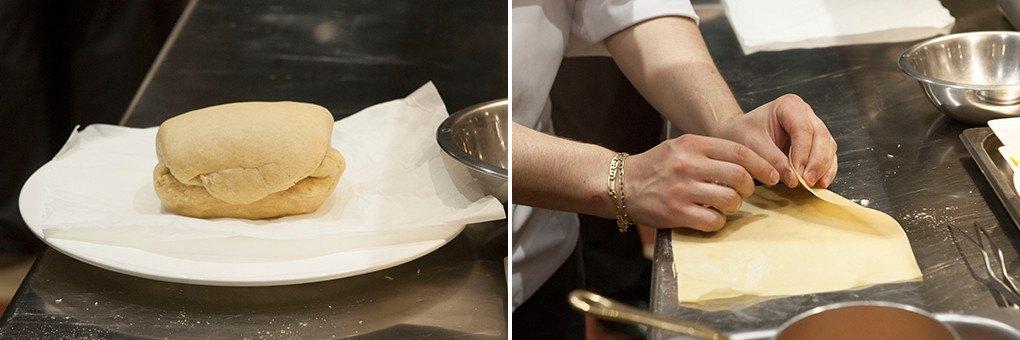 5 самых распространенных ошибок при приготовлении итальянских блюд. Изображение № 39.