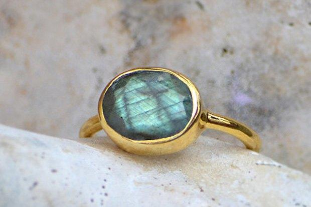 Кольцо, 45 долларов. Изображение № 7.