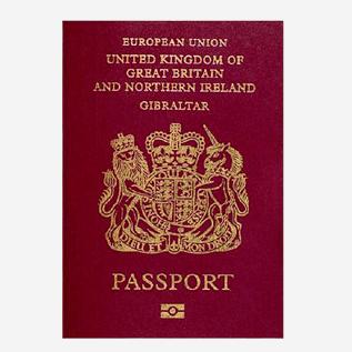Новая родина: Сколько стоит гражданство в разных странах. Изображение № 9.