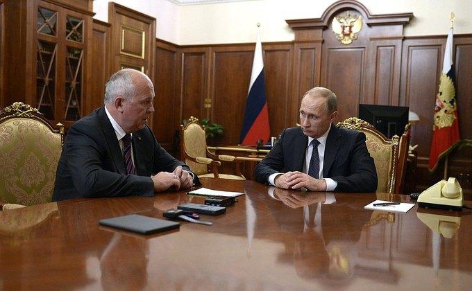 Новое расследование Навального, тизер шестого сезона «Игры престолов» и российский кавер на Nirvana. Изображение № 1.