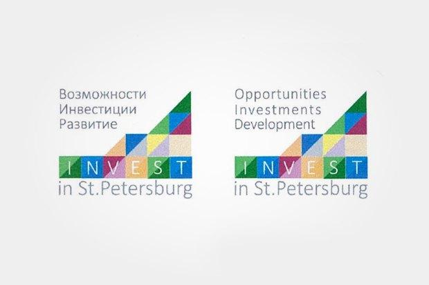 Денежный знак: 5 инвестиционных брендов Петербурга. Изображение № 5.