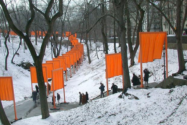 Интервью: Директор Центрального парка Нью-Йоркао привлечении инвестиций, площадке и «Зарядье». Изображение № 1.