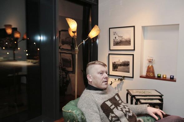 Интервью: Йон Гнарр, мэр Рейкьявика, о прямой демократии и пешеходном городе. Изображение № 11.