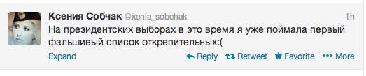 Прямая трансляция: День выборов в Москве. Изображение № 35.