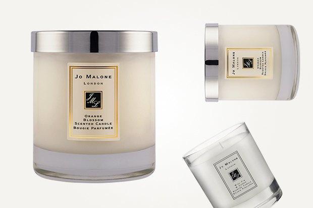 Гидрофильное масло Kose, наборы для бровей Anastasia Beverly Hills, свечи Jo Malone. Изображение № 3.