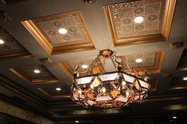 На Казанской улице открылся сыроедческий ресторан Prana Bar. Изображение № 2.