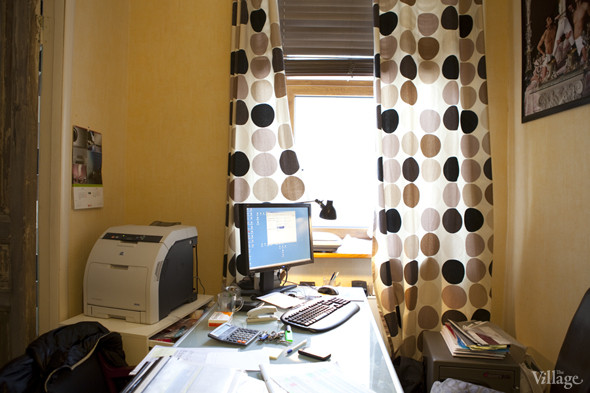 Офис недели (Москва): Liturinsky & Leost. Изображение № 13.