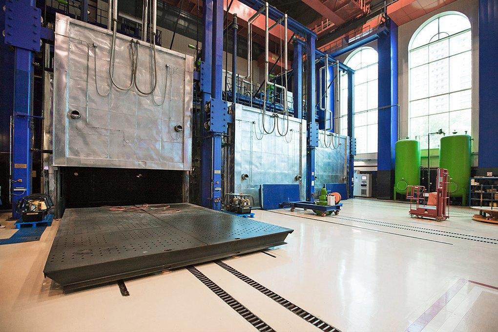 Производственный процесс: Как делают трансформаторы. Изображение № 18.