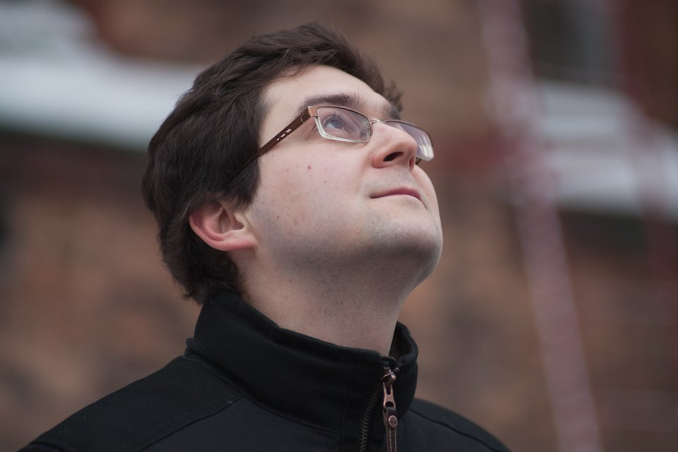 Религиовед Дмитрий Узланер— отом, почему религии становятся всё более опасными. Изображение № 2.