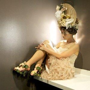 События недели: выставка Dior Couture, фестиваль «Нашаанимация», концерт Elizaveta. Изображение № 5.