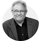 Прямая речь: Курт Рейнхардт — о жизненном цикле мегаполисов. Изображение № 1.