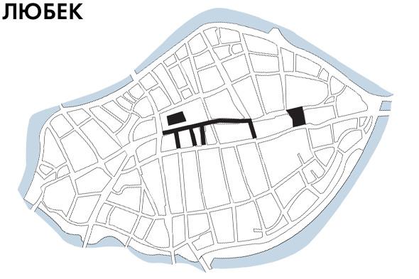 Интервью: Архитектор Ян Гейл о велосипедах и будущем мегаполисов. Изображение № 13.