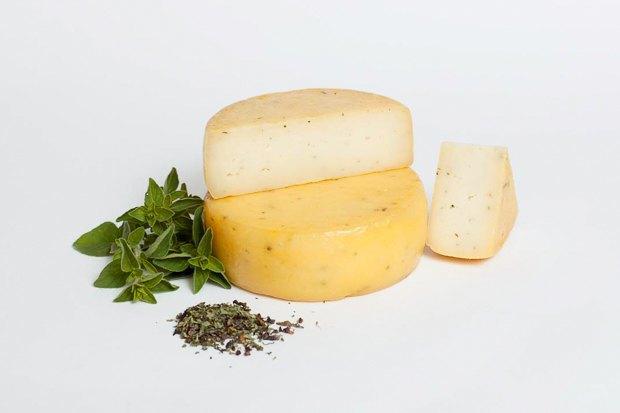 Скажите «сыр»: Как санкции помогают новым сыроварам. Изображение № 3.