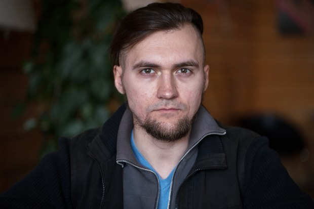«К москвичам относятся серьёзно»: Максим Кац — о работе в двух столицах. Изображение № 1.