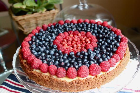 Berries. Изображение № 5.