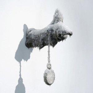 Что смотреть на Шестой Московской биеннале . Изображение № 34.