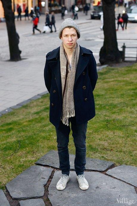 Петербуржцы, переехавшие в Финляндию . Изображение № 5.