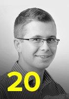 Рейтинг успешных молодых предпринимателей России: 2013. Изображение № 14.