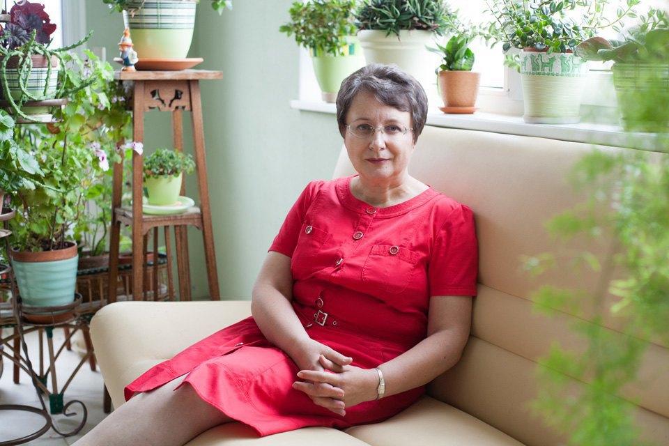 Гендеролог Наталья Пушкарёва— опродолжении сексуальной революции инеудачах российского феминизма. Изображение № 8.