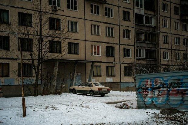Антон Финогенов— отом, как Петербургу превратиться изДубая в Копенгаген. Изображение № 5.