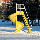 Планы на зиму: Развлечения впарках. Изображение № 21.
